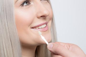 Teeth Whitening | Beachwood Smiles | Beachwood OH
